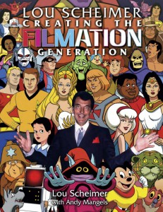 The Filmation Age
