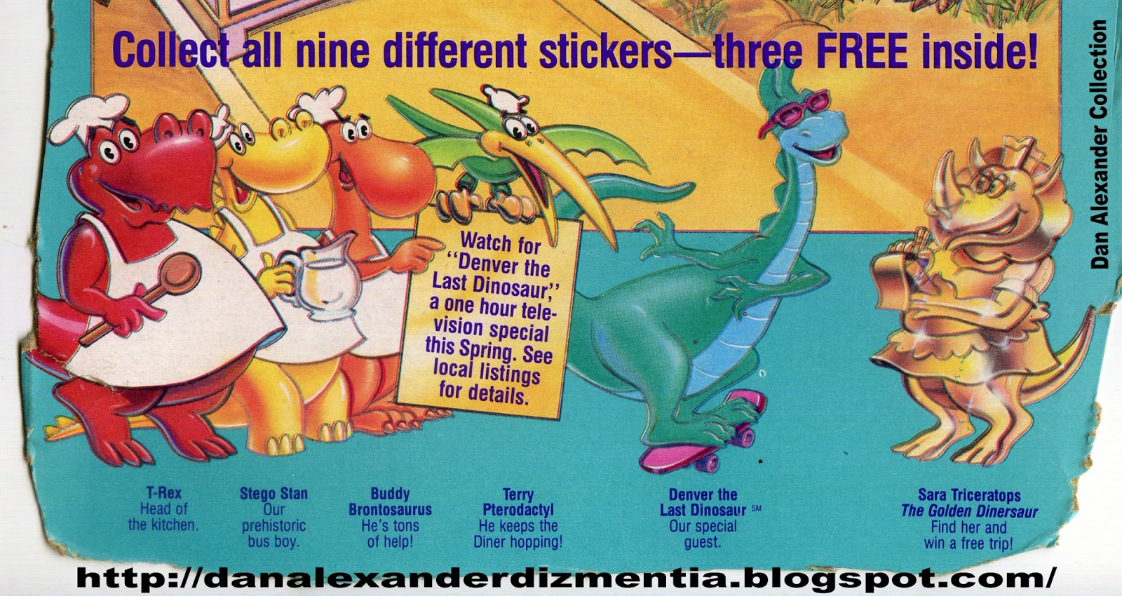 18366310952330457 furthermore Clipart Purple Bowl in addition Episode 149 Denver The Last Dinosaur likewise 14 Essential Tutorials On How To Create Logos With Illustrator likewise Junk Food Monsters Will Haunt Your Nightmares. on cartoon cereal